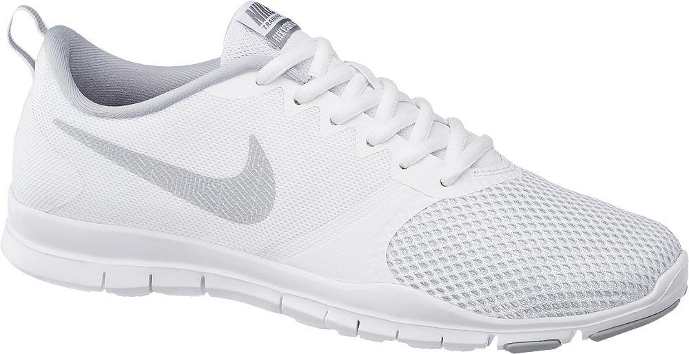 sneakersy damskie Nike Flex Essential