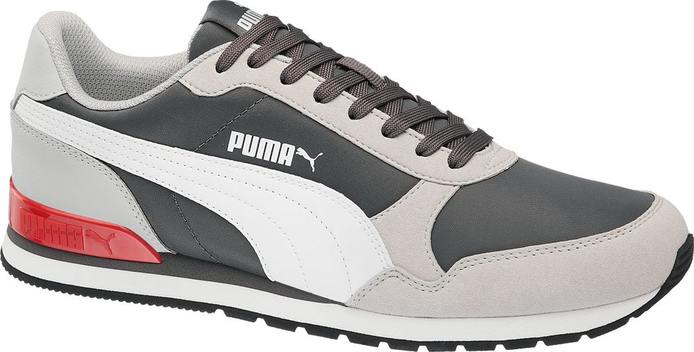 sneakersy damskie Puma St Runner