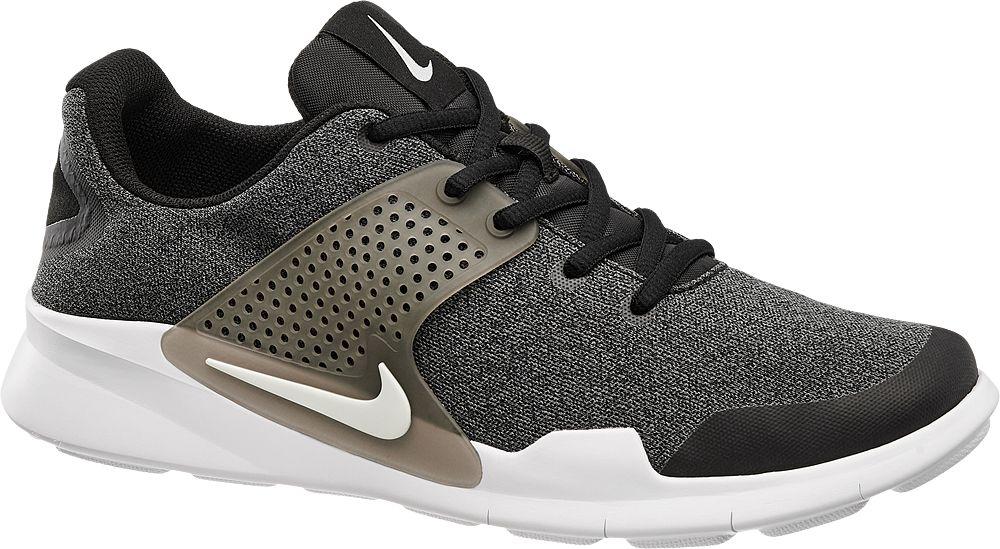 sneakersy męskie Nike Arrowz