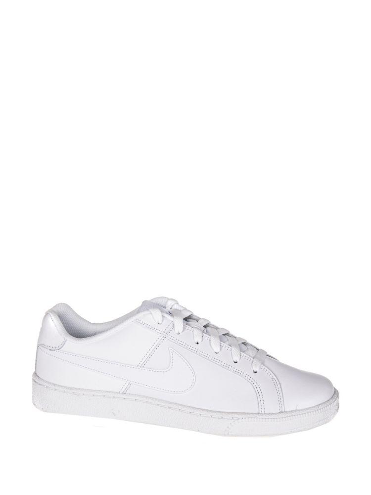 sneakersy męskie Nike Court Royale Ess