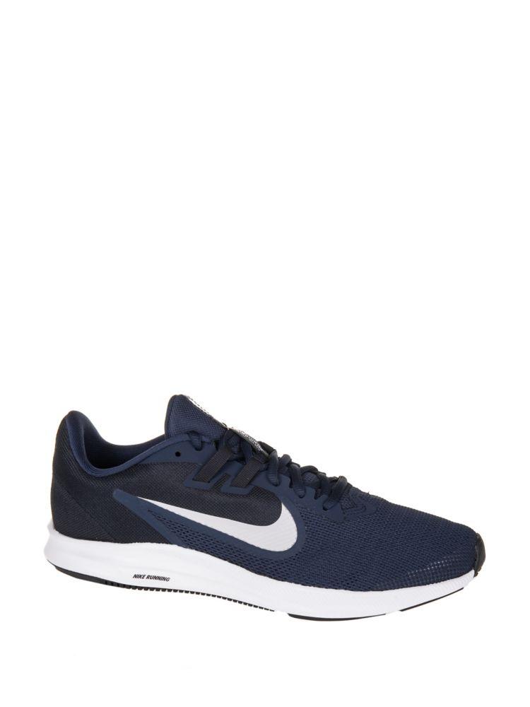sneakersy męskie Nike Downshifter 9