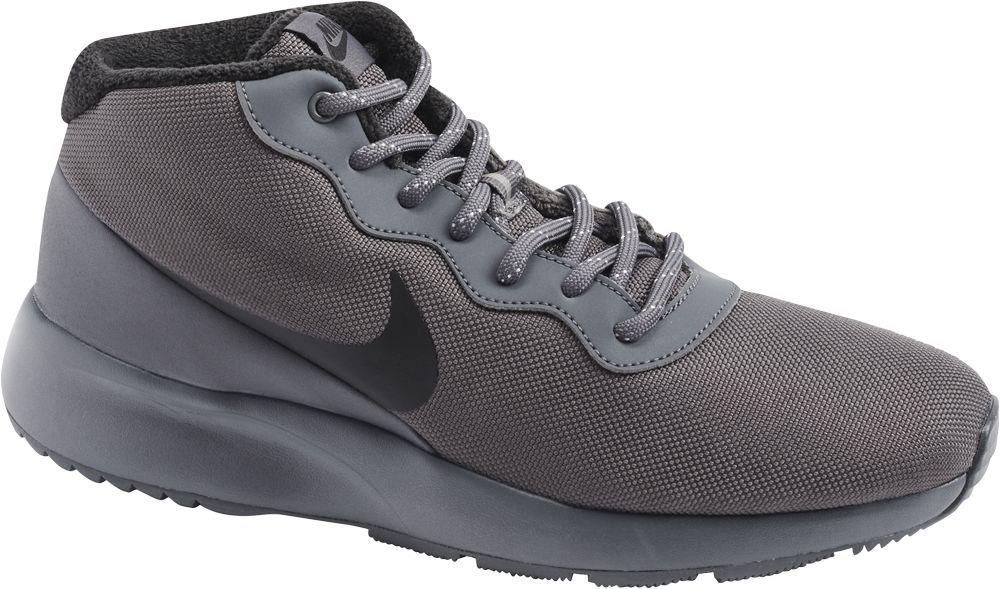 sneakersy męskie Nike Tanjun Chukka