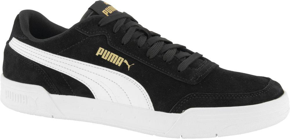 sneakersy męskie Puma Caracal