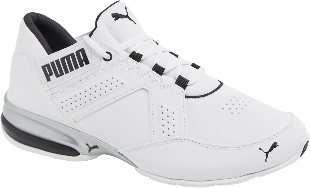 sneakersy męskie Puma Enzin SL
