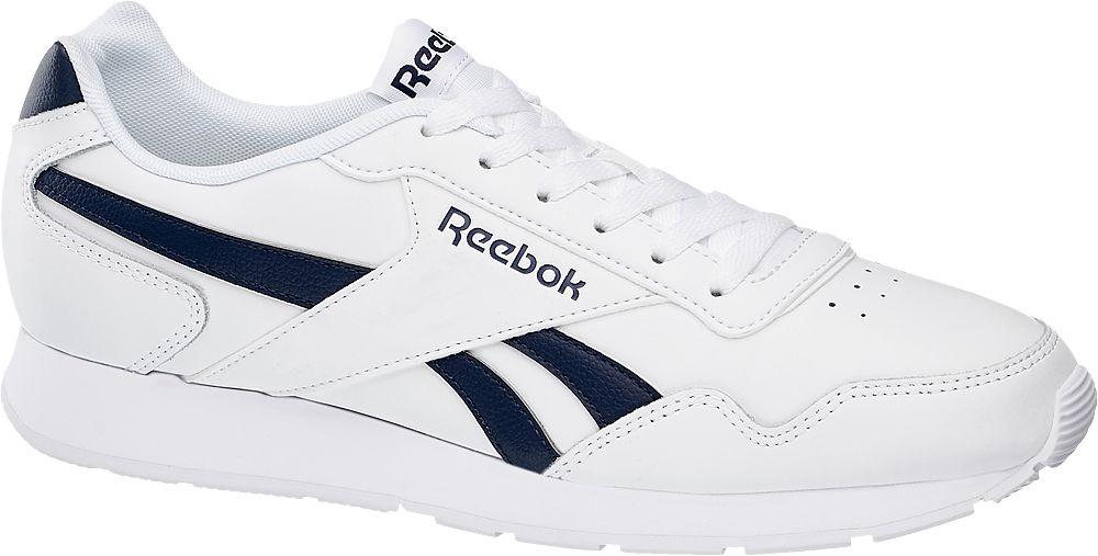sneakersy męskie Reebok Royal Glide