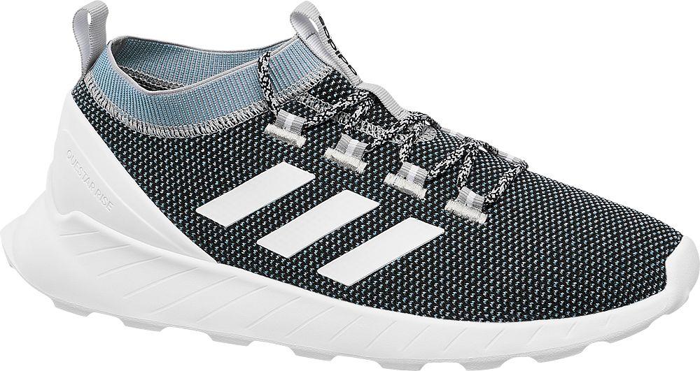 sneakersy męskie adidas Questar Rise