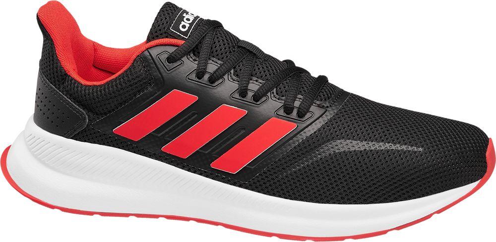sneakersy męskie adidas Runfalcon
