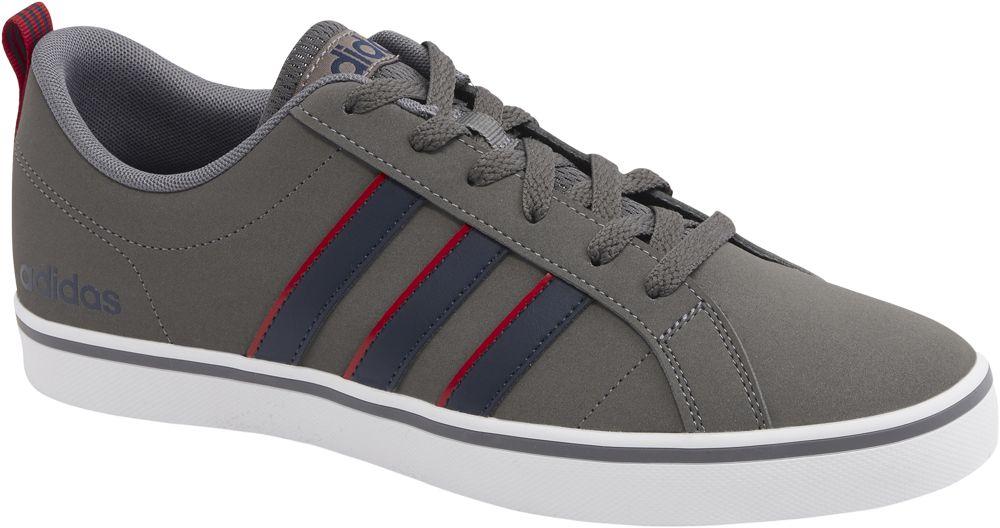 sneakersy męskie adidas Vs Pace