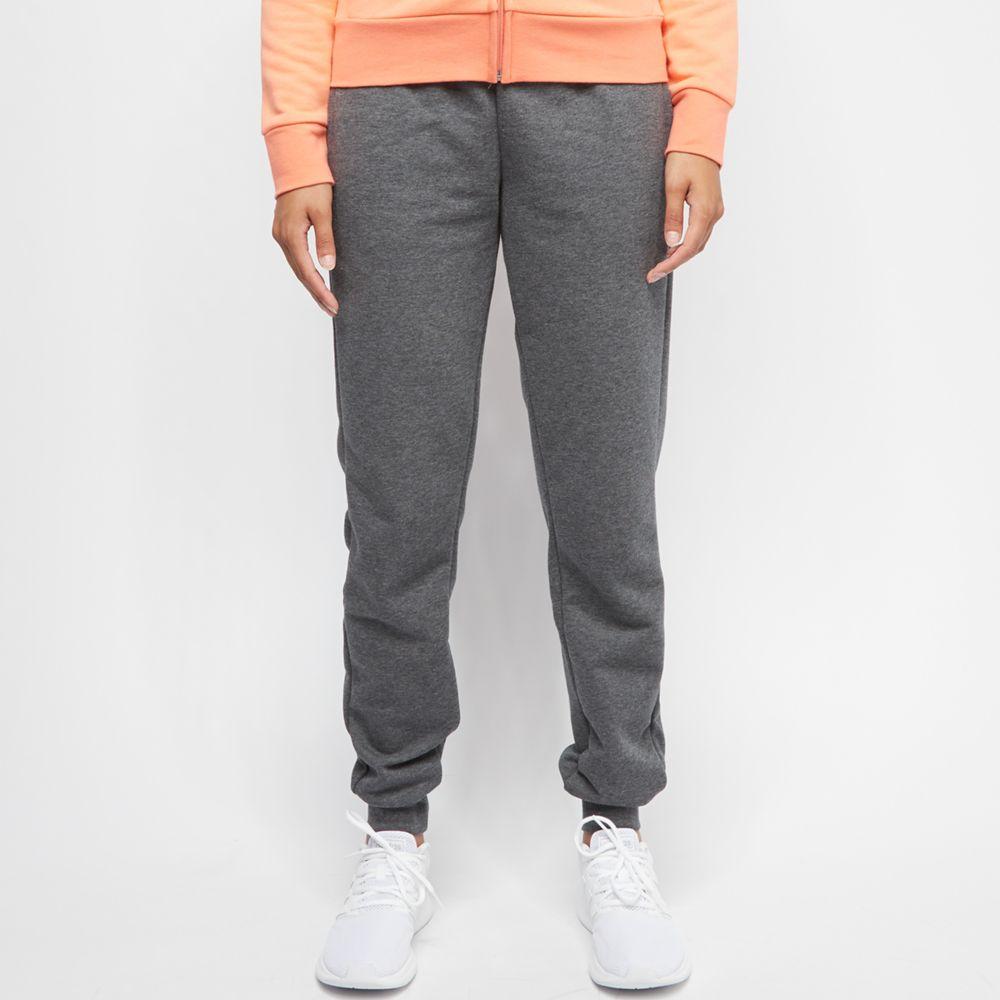 spodnie dresowe adidas Linear