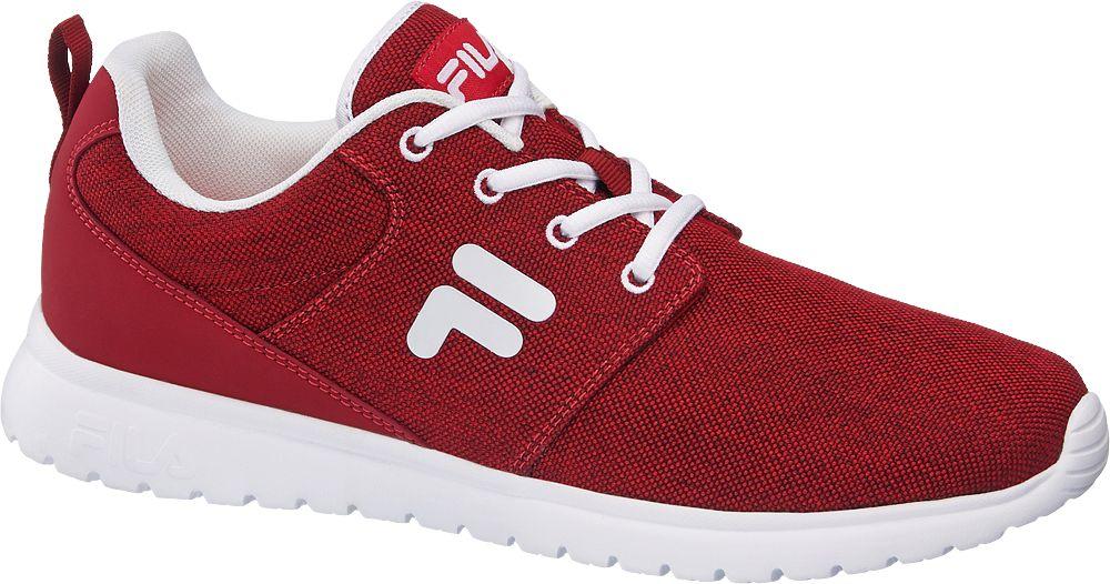 sportowe buty męskie - 1716019