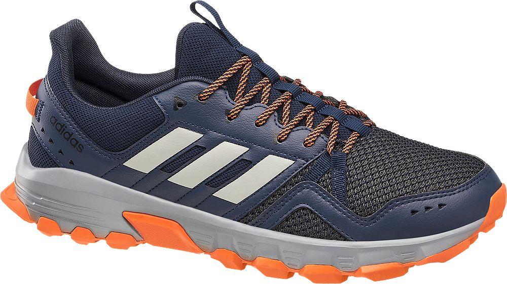 trekkingowe buty męskie adidas Rockadia Trail