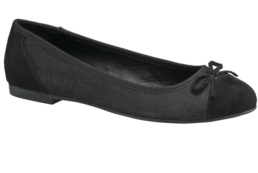 baleriny damskie - 1104219