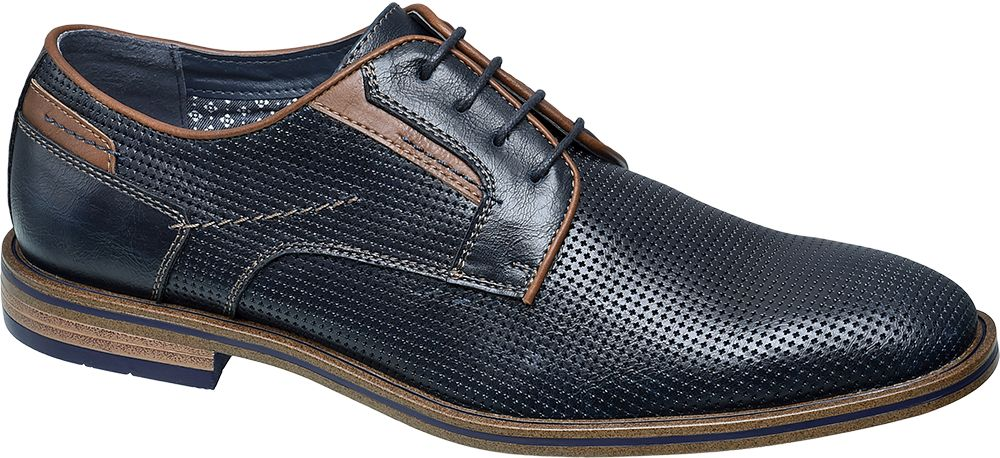 eleganckie buty męskie - 1332415