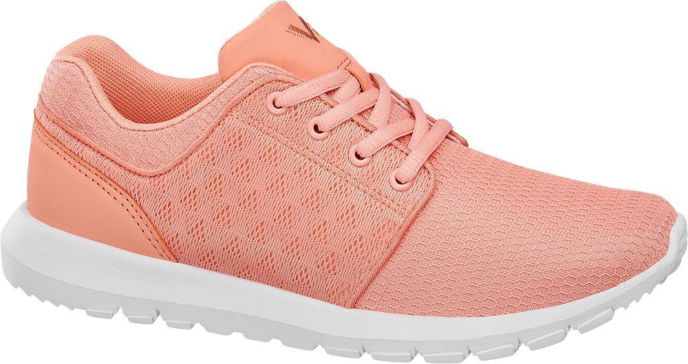 sneakersy damskie - 1712521