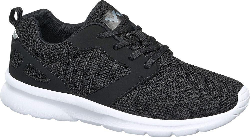 sneakersy damskie - 1712318