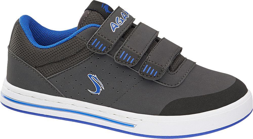 sportowe buty dziecięce - 1520509