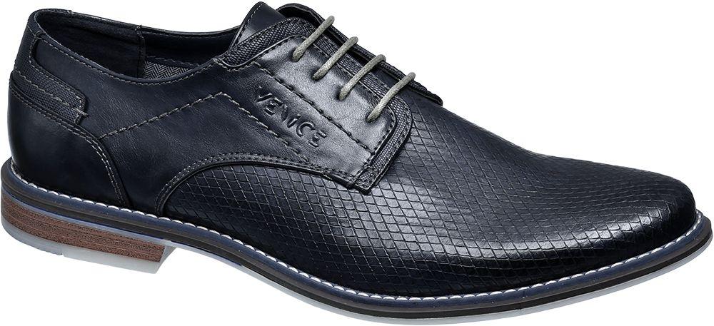eleganckie buty męskie - 1332418