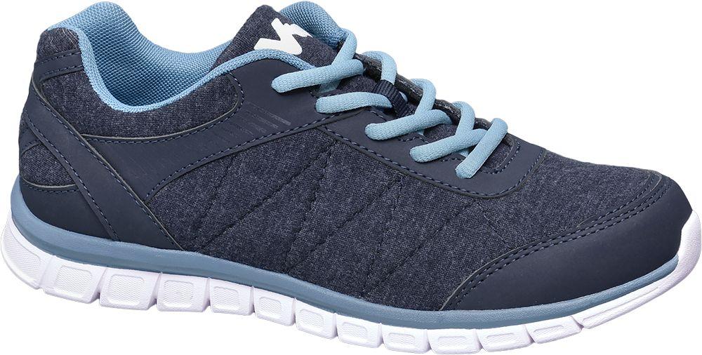 sneakersy damskie - 1712516