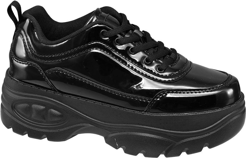 venice - Plateau Sneaker