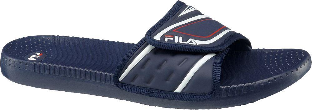 Fila - Pánské pantofle FILA