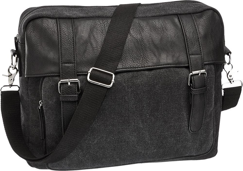 Deichmann - Pánská taška