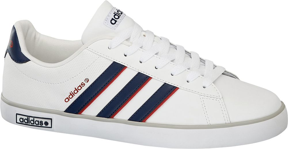 adidas neo label - Pánské tenisky Adidas Derby VULC