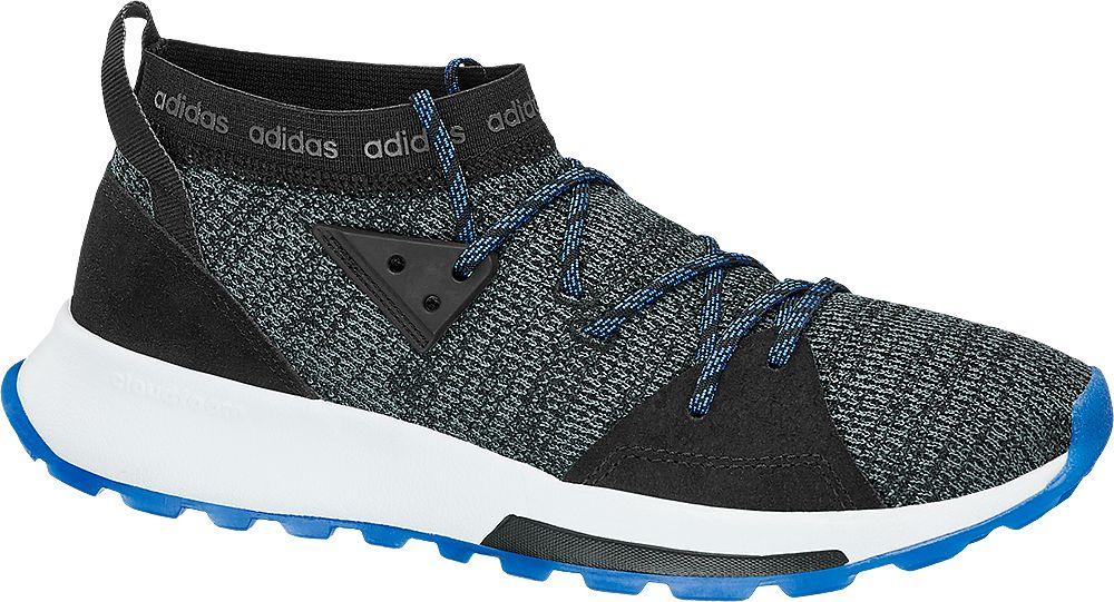 adidas - Ponožkové tenisky Quesa