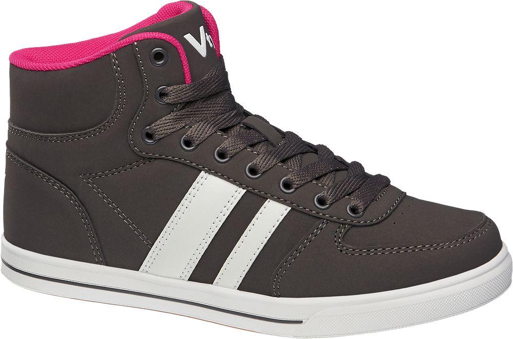 sneakersy damskie - 1712363