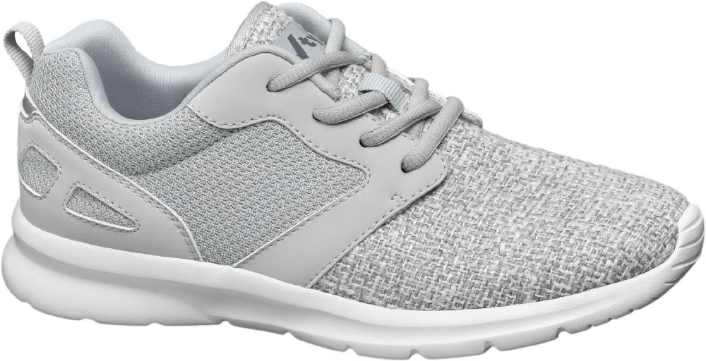 sneakersy damskie - 1712525