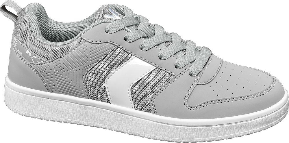 sneakersy damskie - 1712633