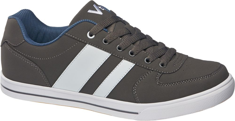 sneakersy męskie - 1713241