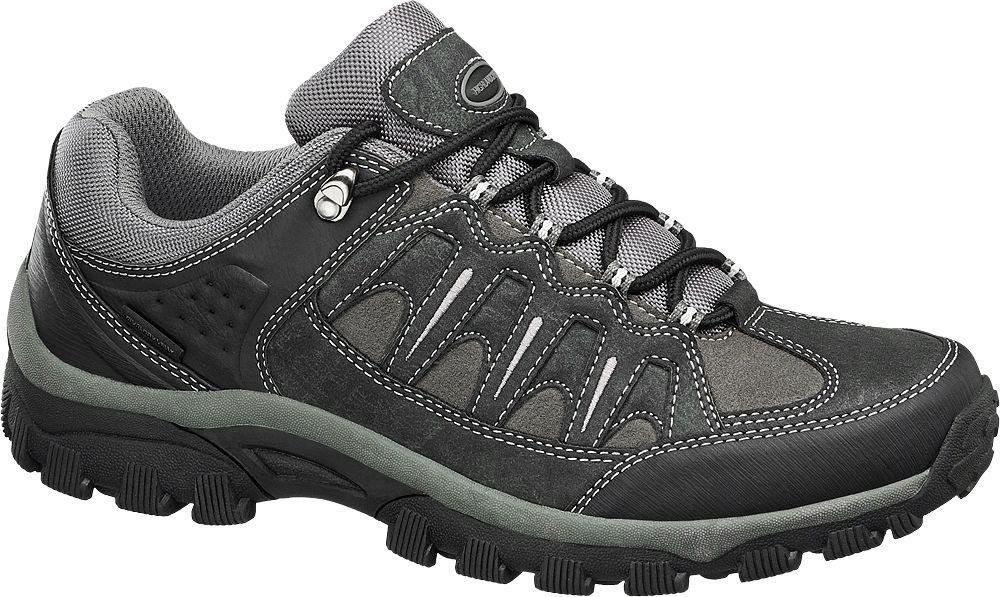 trekkingowe buty męskie - 1313902