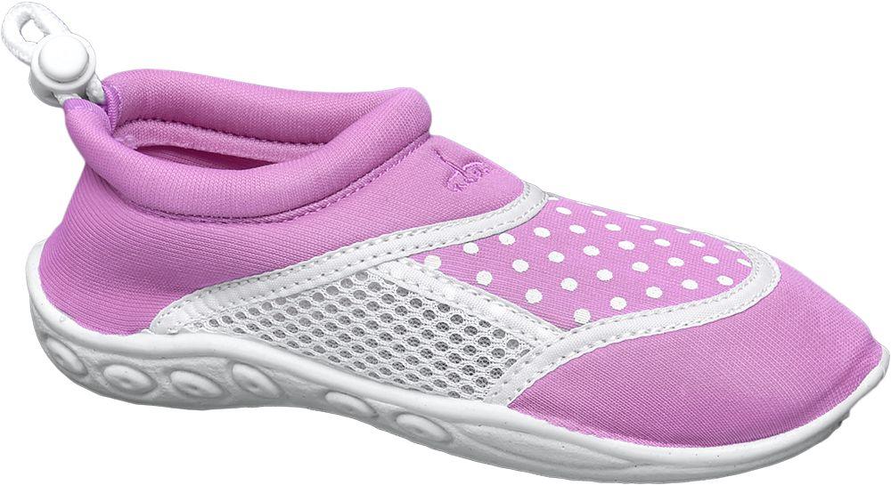 buty dziecięce do wody - 1737440