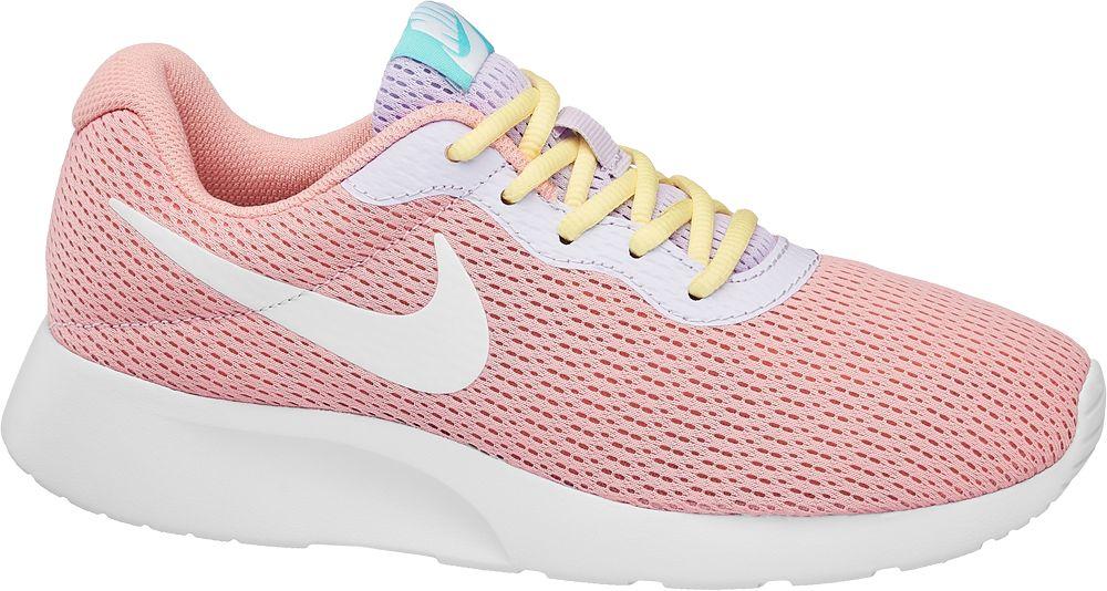 sneakersy damskie Nike Tanjun
