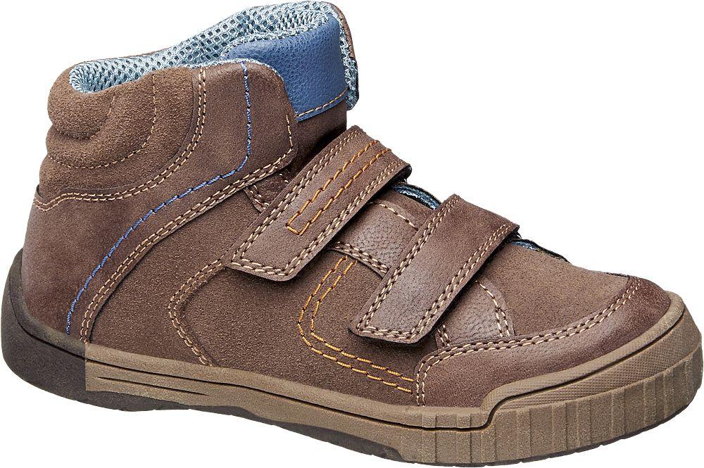 buty dziecięce - 1411324
