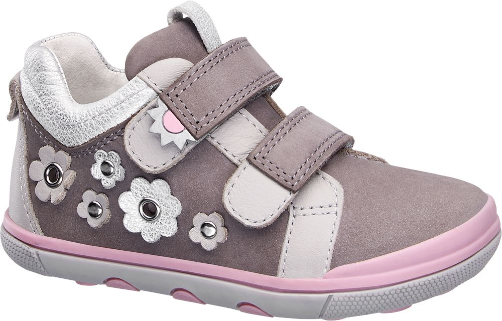 buty dziecięce - 1405583