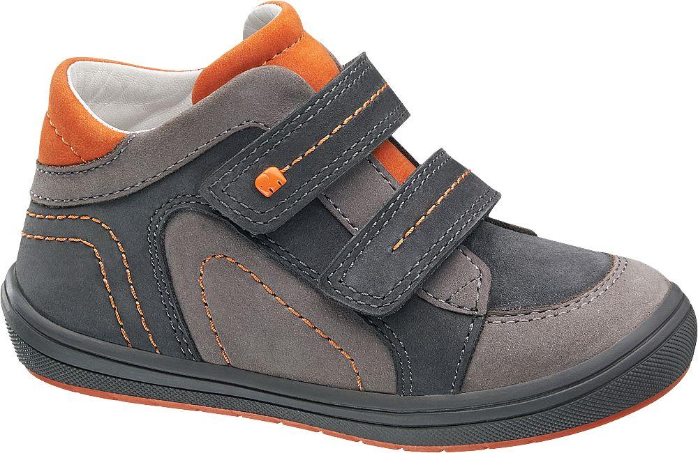 buty dziecięce - 1404582