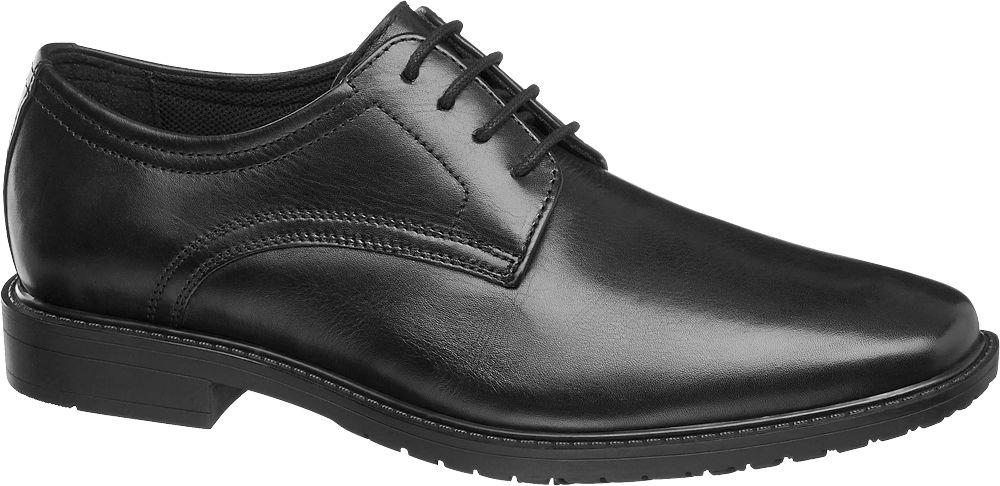 eleganckie buty chłopięce - 1301491