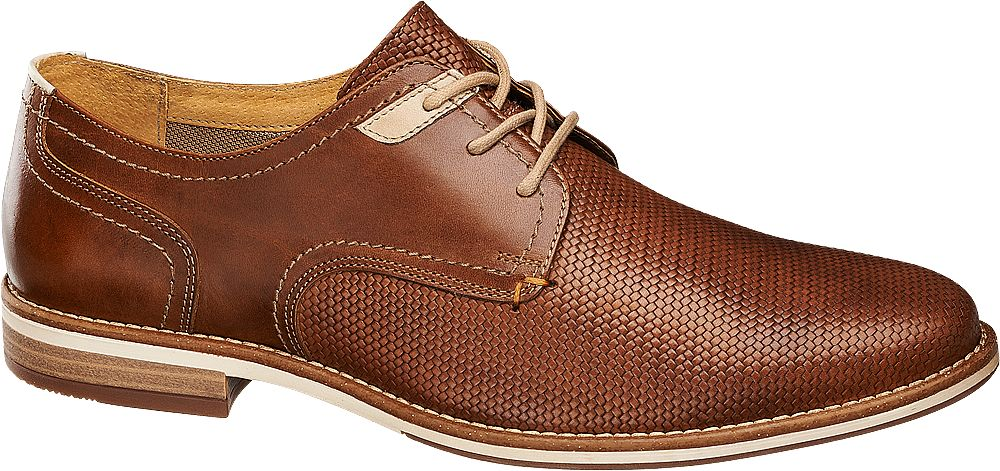 eleganckie buty męskie - 1333444