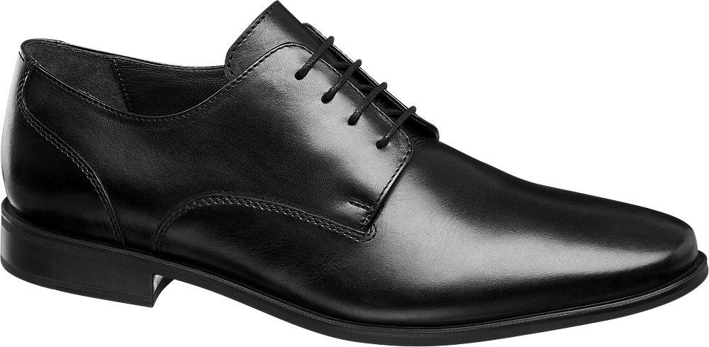 eleganckie buty męskie - 1331996
