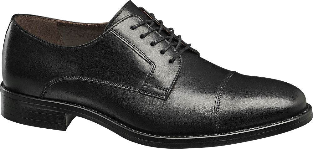 eleganckie buty męskie - 1331991