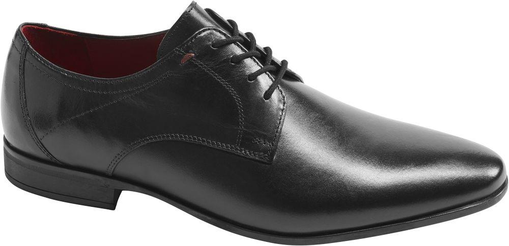 eleganckie buty męskie - 1331404