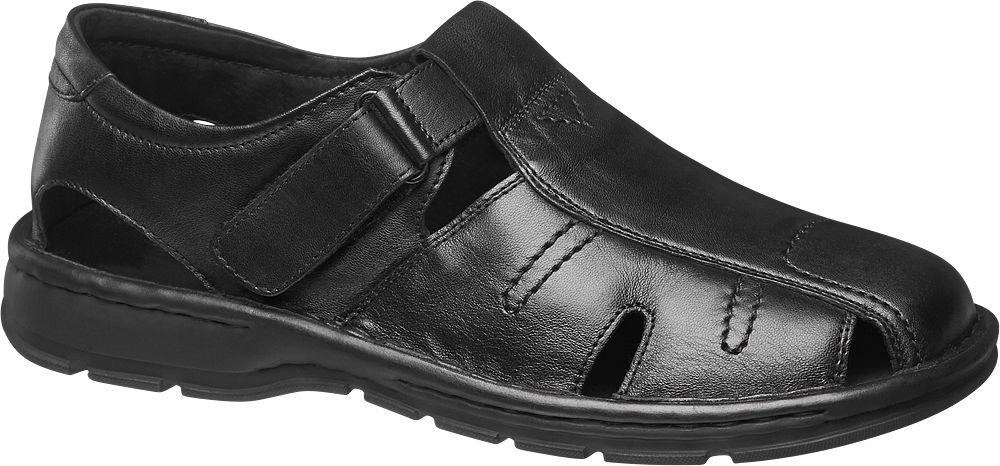 sandały męskie - 1354450