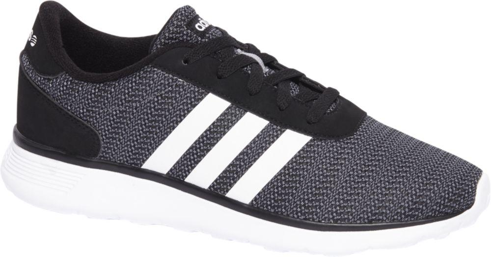 #adidas neo Sneaker LITE RACER#