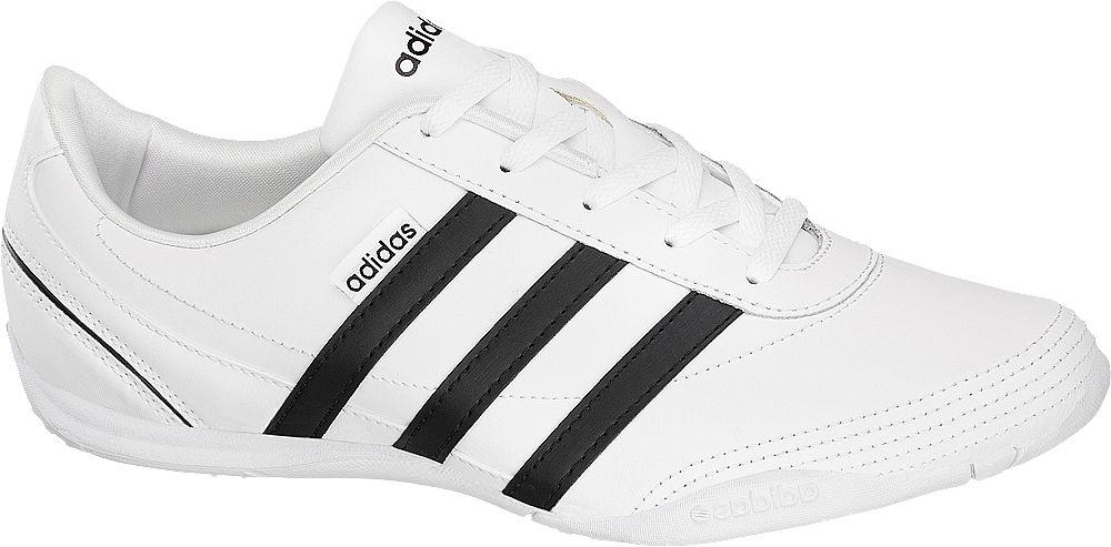 #adidas neo Sneaker NEWEL W#