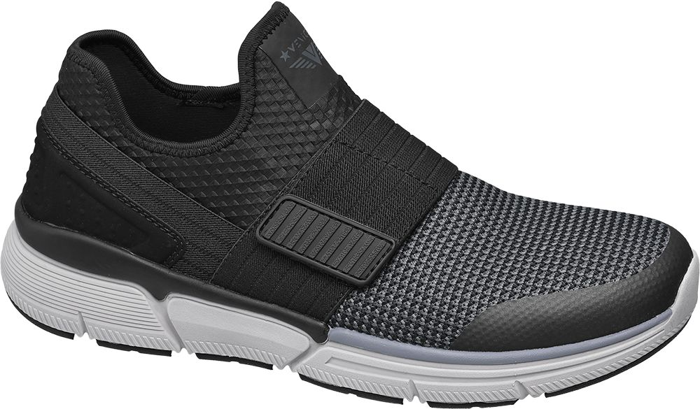 Hornow-Wadelsdorf Angebote Venice Sneaker