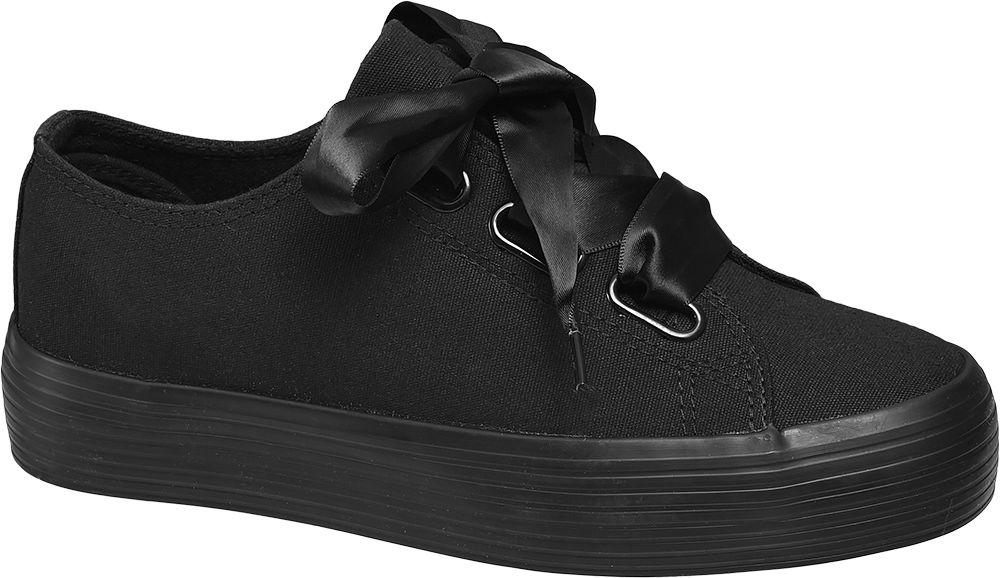 vty - Sneaker