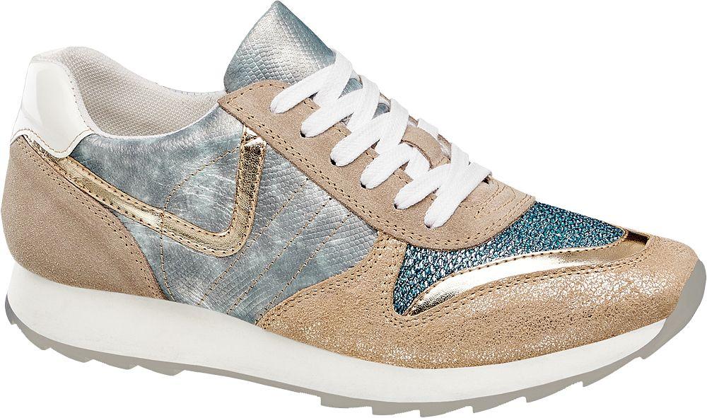 Klein Döbbern Angebote 5th Avenue Sneaker