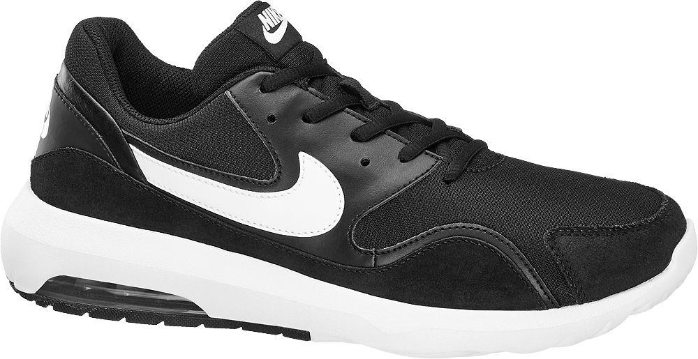 NIKE Sneaker AIR MAX NOSTALGIA jetztbilligerkaufen