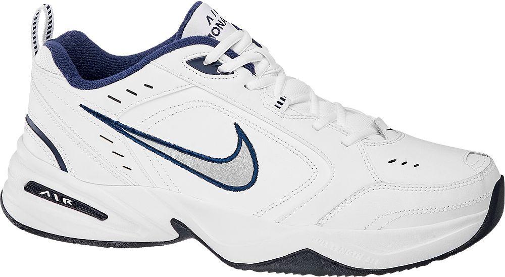 nike - Sneaker AIR MONARCH IV